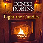Light the Candles | Denise Robins