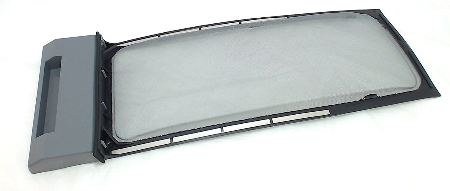 349639 Dryer Lint Screen for Whirlpool,Inglis, Admiral,Sears, Kenmore