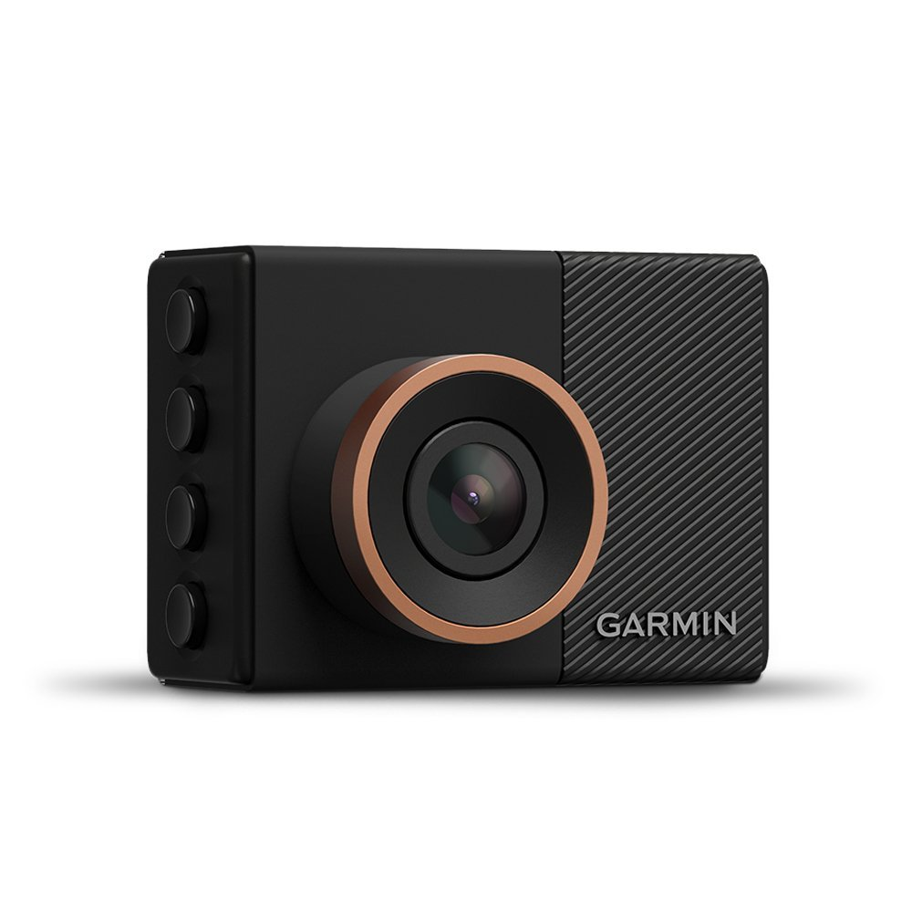 Garmin Dash Cam 45 (Renewed)