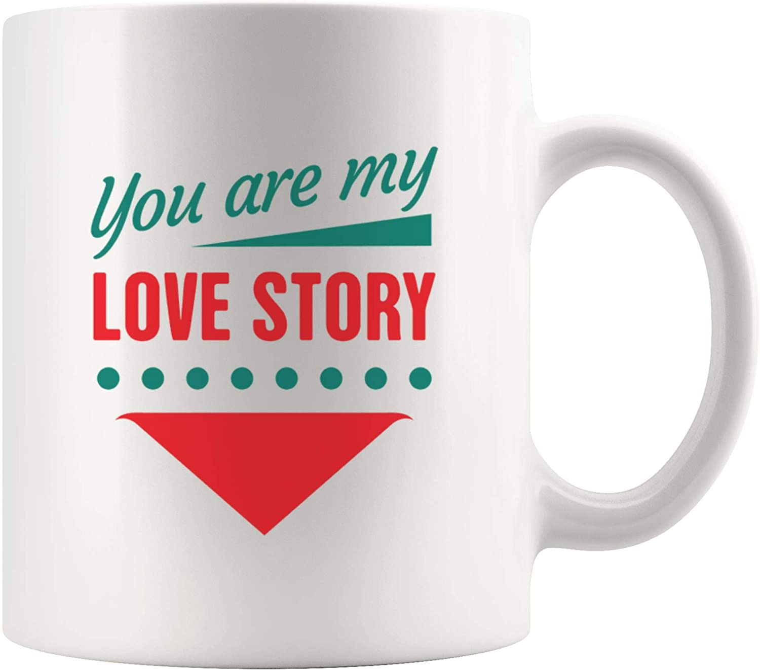 cute stories for girlfriend
