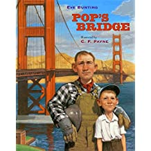 Pop's Bridge