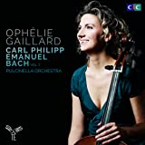Alvorada by Ophélie Gaillard on Amazon Music - Amazon.com