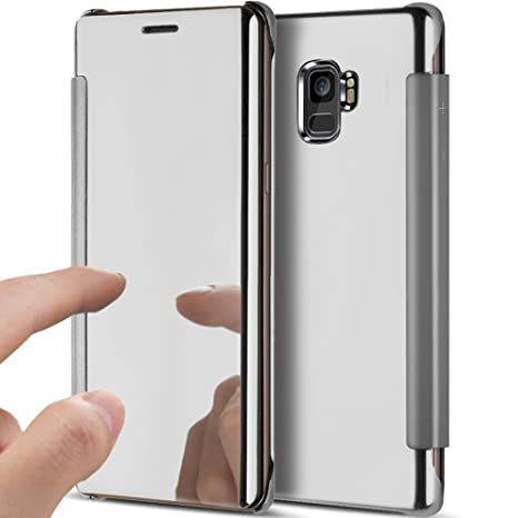 coque slim samsung galaxy s9