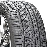 Bridgestone Turanza Serenity Plus Radial Tire - 245/50R18 100V