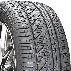 Bridgestone Turanza Serenity Plus Radial Tire - 195/65R15 91H