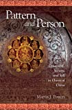 Pattern and Person, Martin J. Powers, 0674021398