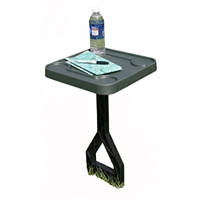 MTM Jammit Personal Outdoor Table: Sports & Outdoors