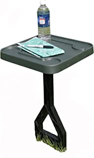 product image for MTM Jammit Personal Outdoor Table
