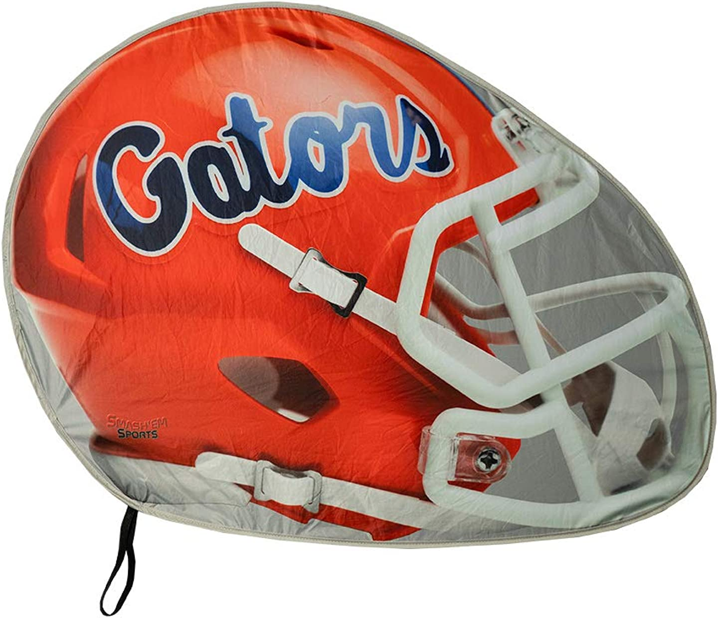 Gators University of Florida Auto Sunshade