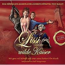 Lissi Und Der Wilde Kaiser Walzer