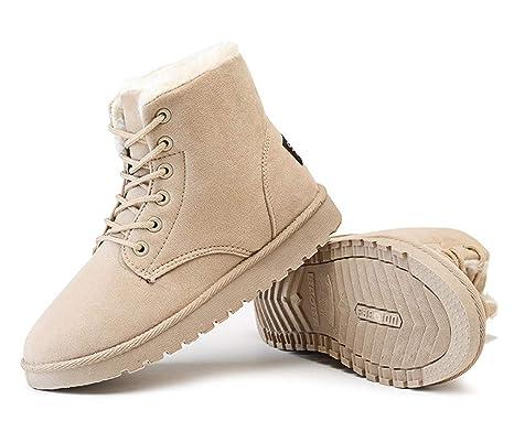 moda firmata Super sconto comprare reale calzature donna