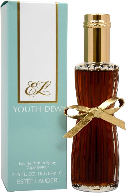 Estee Lauder Perfumes for Women