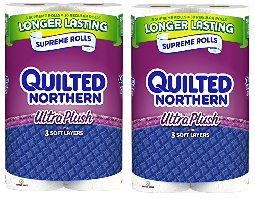 quilted-northern-cqcfz-ultra-plush-16-supreme-rolls-smgnj