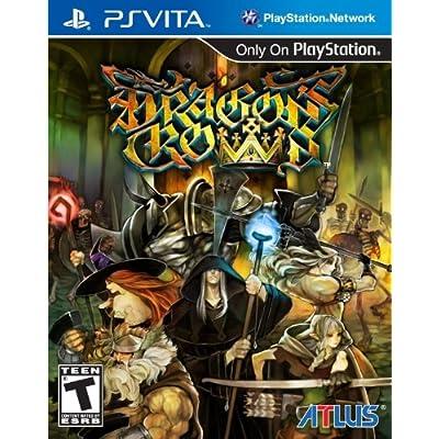 dragon-s-crown-playstation-vita