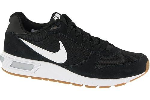 Nike Nightgazer, Zapatillas de Deporte para Hombre: Amazon.es: Zapatos y complementos