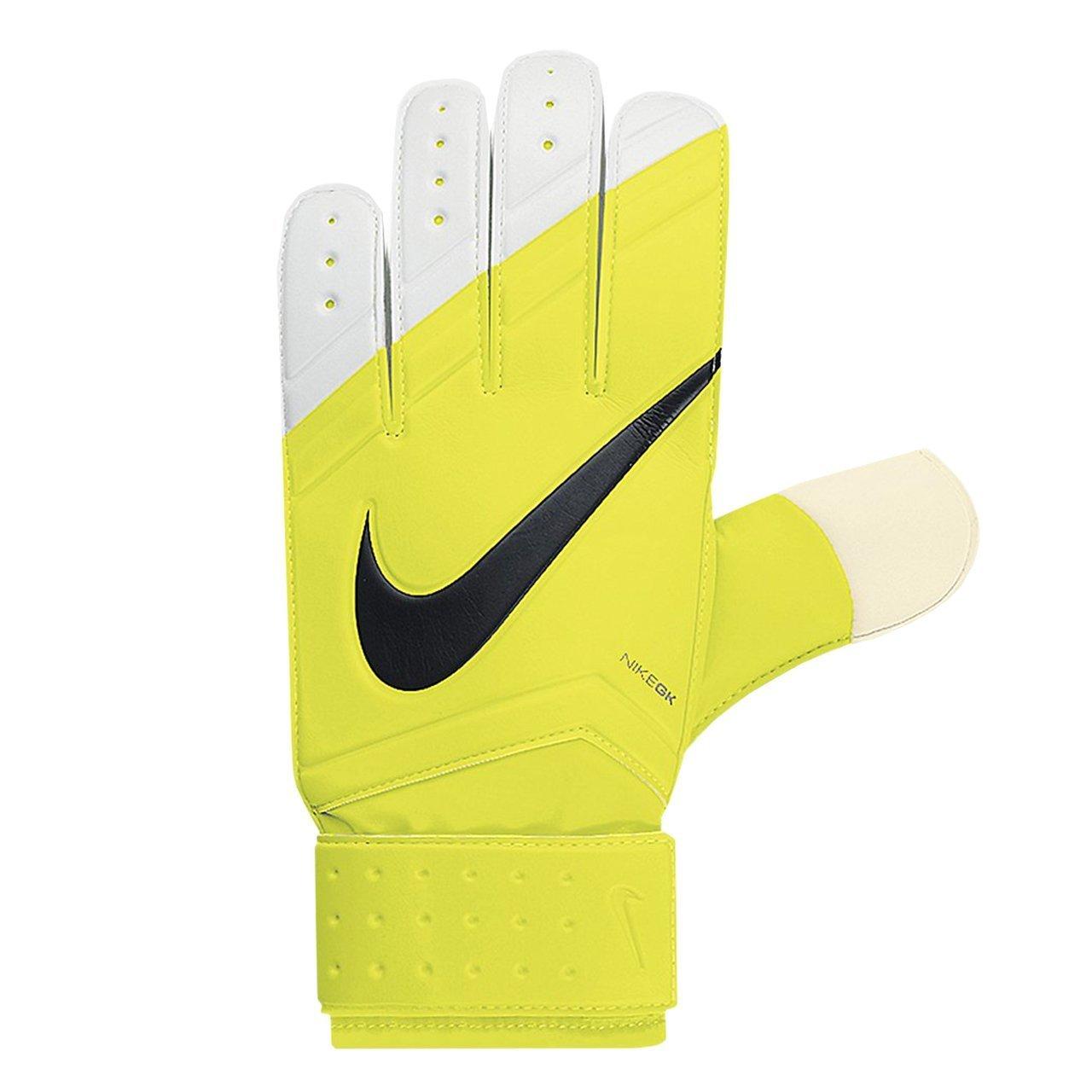 Nike Bekleidung GK Junior Grip