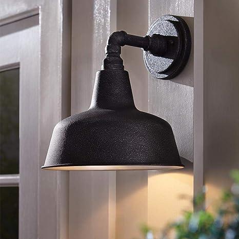Outdoor Lighting Home & Garden futurepost.co.nz Home Decorators ...