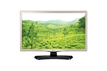 b2e99d51a80578 LG 60 cm HD Ready LED TV 24LJ470A  Amazon.in  Electronics