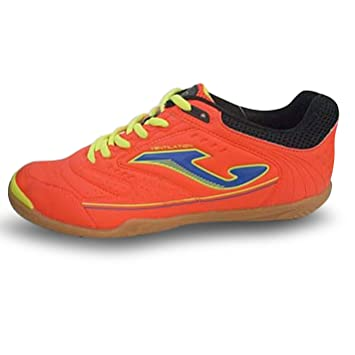Amazon.es: zapatillas de futbol sala Naranja