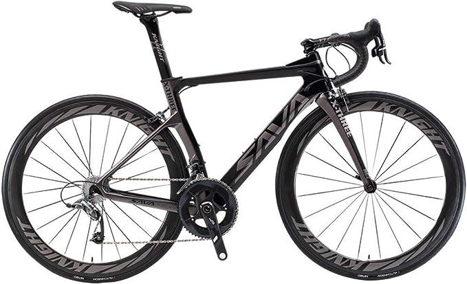 Nouveau Shimano PRO Sport Control Vélo Guidon Bar Bande Set-Noir