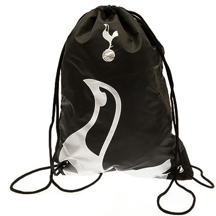 73682f69b1e8 Amazon.com  Tottenham Hotspur F.c. Gym Bag Rt  Sports   Outdoors