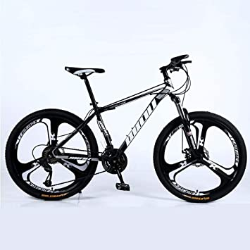 Adulto Bicicleta de montaña, Motos de Nieve Playa de Bicicletas ...