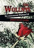 Die Wollnys - Eine schrecklich große Familie: Die