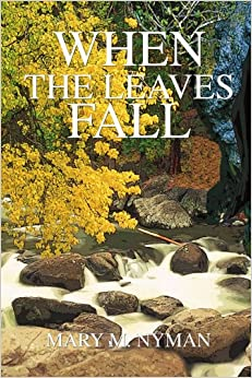 Descargar Torrent Ipad When The Leaves Fall Falco Epub