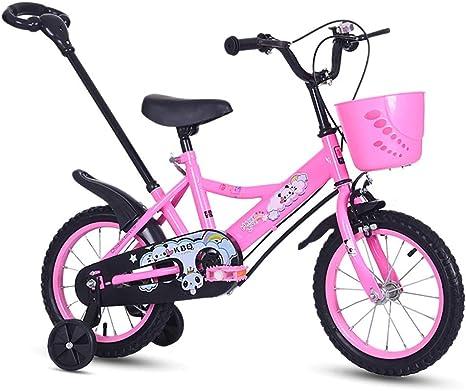 Bicicletas para niños Guo Shop 12/14/16 Pulgadas Bicicleta 2 ...