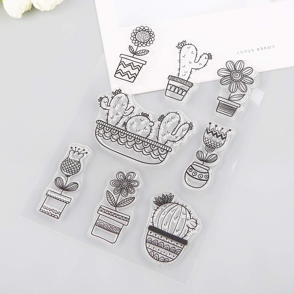 Kimyu Alphabet Metall Stanzformen Schablone DIY Scrapbooking Pr/äge Papier Karte Geschenk Dekor