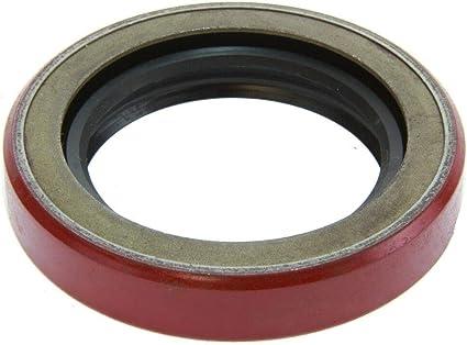 Centric 417.76000 Premium Oil Seal