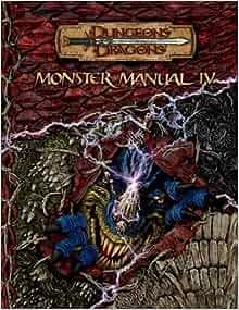 monster manual 3.5 pdf download