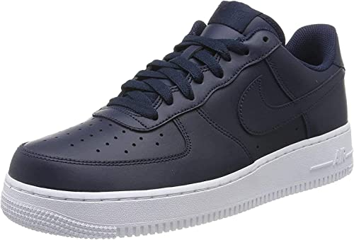 Nike Air Force 1 '07 Mens Sneaker Style 315122