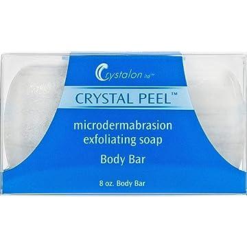 best Crystal Peel Microdermabrasion reviews