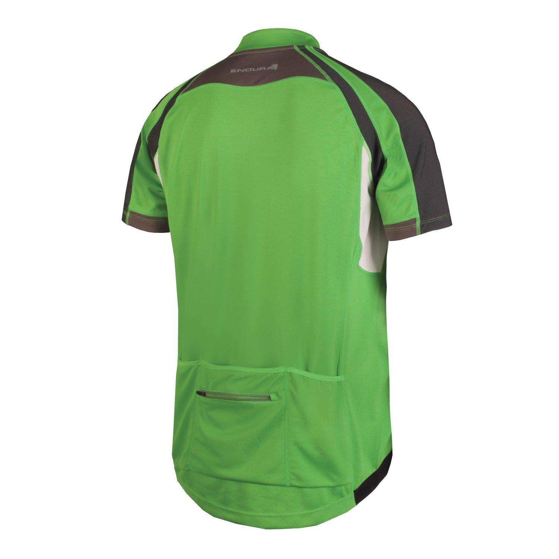 Amazon.com   Endura Men s Hummvee Short Sleeve Shirt d27936a06
