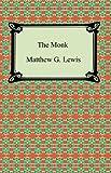 The Monk, Matthew Lewis, 1420930907