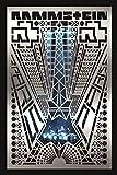 Rammstein: Paris [Blu-ray]