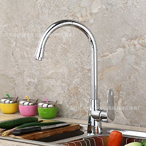 Gyps Faucet Basin Mixer Tap Waterfall Faucet Antique Bathroom Kitchen faucet full copper kitchen faucet dish washing basin redation faucet copper kitchen sink Faucet