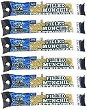 Cheap (6 Pack) Redbarn – Filled Munchie Retriever Roll, Beef