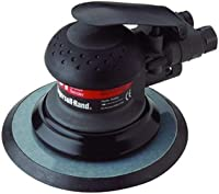 Ingersoll-Rand 4151 Pneumatic Sander