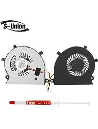 Cpu Cooling Fans Amazon Com