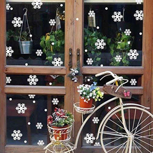 islamic window decal - 8