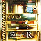 BBC Radiophonic Workshop: Retrospective