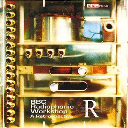 BBC Radiophonic Workshop: Retrospective