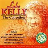 Luke Kelly Collection