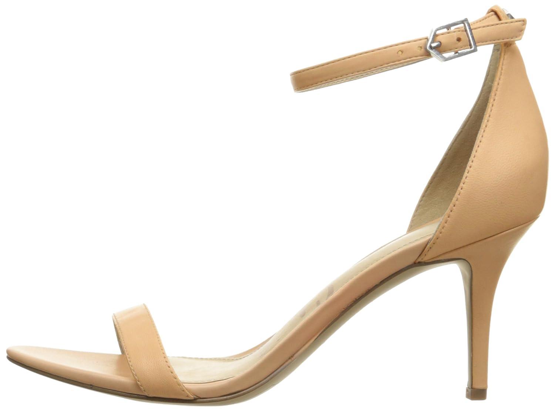 Sam Edelman Women's 6.5 Patti Dress Sandal B01N2GWZH6 6.5 Women's W US|Classic Nude Leather 76f7ae