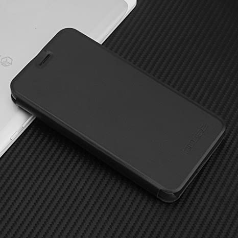 Frlife Funda para Ulefone Gemini Pro de PU Cuero Leather ...