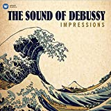 Music : Impressions - The Sound of Debussy (Vinyl)