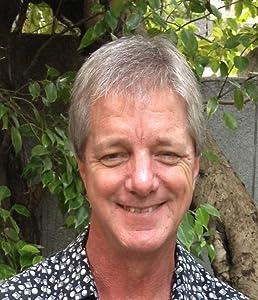 Stephen Gilligan