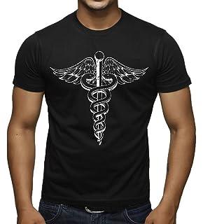 Interstate Apparel Mens Coffe Cup Heartbeat Black//Charcoal Raglan Baseball Hoodie Sweater Black
